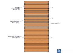 Slat Walls Necessarily Resonators Gearslutz Pro