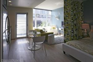 Small Apartment Room Dividers Latest Bedroom Decorating
