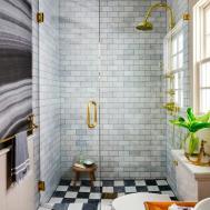 Small Bathroom Design Ideas Solutions