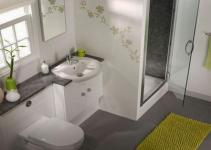Small Bathroom Ideas Room Design