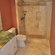 Small Bathroom Remodeling Ideas Home Interior Design
