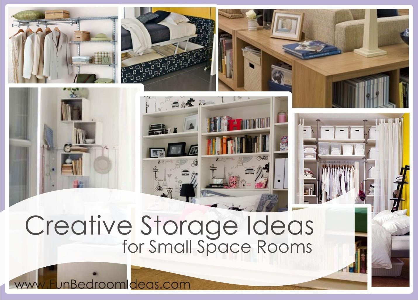Small Master Bedroom Storage Ideas Decoratorist 140571