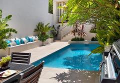 Small Swimming Pool Design Ideas Quotes
