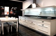 Snaidero Kitchens Design Ideas
