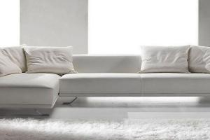 Sofa Best Furniture Manufacturers Amazing