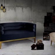 Sofa Trends 2016 Home Decor Ideas