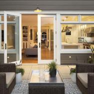 Spacious Light Filled Family Home Renovation San