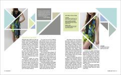 Spd Magazine Spread