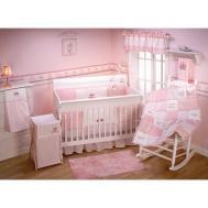Special Nursery Ideas Girls Baby Girl