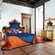 Spectacular Victorian Bedroom Inspiration Interior Home