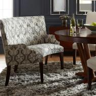Splendid Upholstered Dining Banquette Bench 128