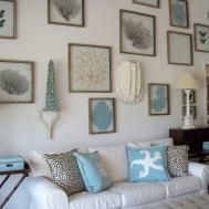 Spring Decor Ideas Rainbow Home Decorating Creative