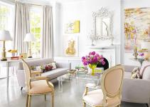 Spring Interior Design Trends Celebrate Decorilla