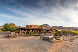 Star Ranch Joshua Tree Holiday Homes Rent