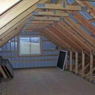 Storage Closets Bedrooms Garage Ideas Small