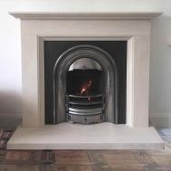 Stove Fireplace Surrounds Cpmpublishingcom