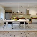Studio Apartment Kitchen Design Basement Decoratorist 6822