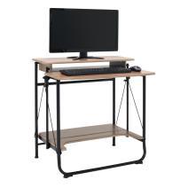 Studio Designs Stow Away Writing Desk