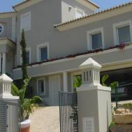 Stunning Bedroom Villa Vale Lobo
