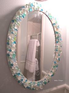 Stunning Diy Mirror Designs Can Easily Make