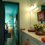 Stylish Bathroom Designs Kids Ideas