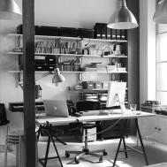 Stylish Loft Interior Design Ideas Apartment Rustic