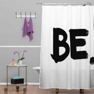 Stylish Modern Shower Curtains