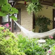 Summer Style Outdoor Edition Porch Gardens