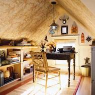 Sumptuous Interior Decorating Ideas Small Living Room