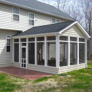Sun Porch Designs Joy Studio Design Best