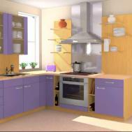 Super Modern Kitchen Design Ideas Ultra Morden