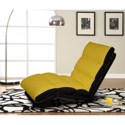 Superb Lifestyle Solutions Bedroom Furniture Greenvirals
