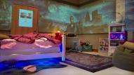 Sweet Bedroom Designs Unique Teen Girls Ideas