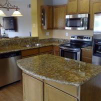Take Care Granite Countertops Varyhomedesign