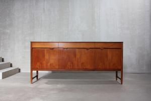 Teak Sideboard Ideas Furnitures Best