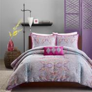 Teen Girl Bedding Sets Ease Style