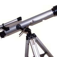 Telescope Transparent Aimage Pngpix