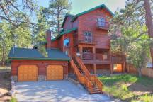 Temple Retreat Lake Billiards Spa Cabins Rent