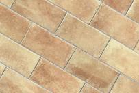 Terracotta Effect Floor Tiles Torre 2002