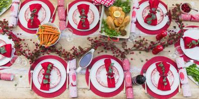 Thanksgiving Cake Ideas Holiday Decorating