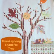 Thanksgiving Crafts Kids Round Events Celebrate