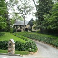 Things Inspire Tudor English Style Houses