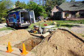 Things Need Consider While Making Home Repairs