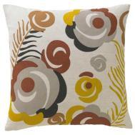 Throw Pillow Ideas Make Creative Statement