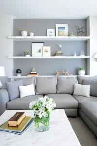 Tips Best Scandinavian Living Room Decor