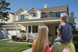 Tips Purchasing Florida Home Miami Real Estate