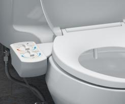 Toilet Bidet Function Bodacious Asia Also Italy