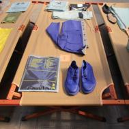 Tom Dixon Collaborates Adidas Collection Debuting