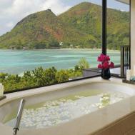 Top Hotel Baths