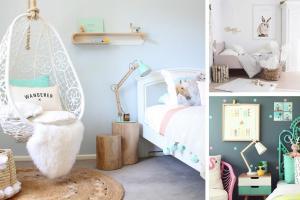 Top Nursery Kids Room Trends Must Know 2017